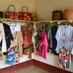 Shop clothes that support oprhans